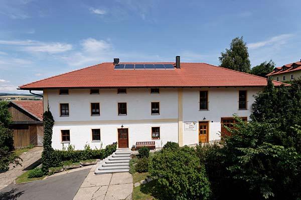 Schwarzbauernhof Rohrweg 5, 93458 Eschlkam-Stachesried